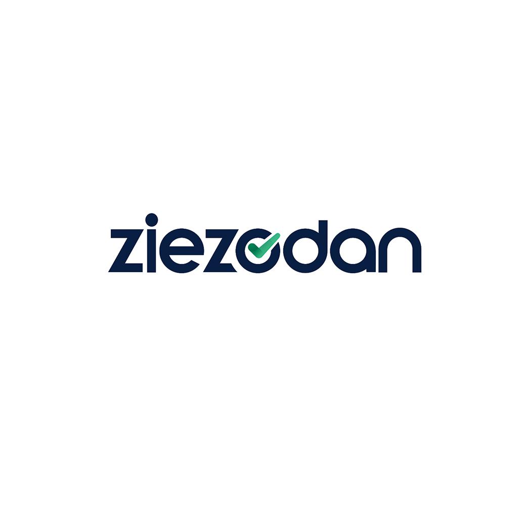(c) Ziezodan.nl